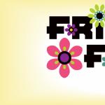 Frida Fest!