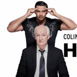 Colin Mochrie Presents: Hyprov: Improv Under Hypnosis