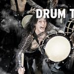 Drum Tao 2020 Livestream