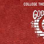 College Theater: Godspell