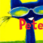 School Stage: TheaterWorks USA Presents: Pete The Cat