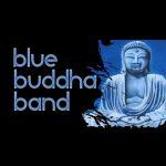 Blue Buddha Band in Concert at the Gazebo