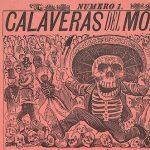 Recepton: José Guadalupe Posada - Legendary Printmaker of Mexico