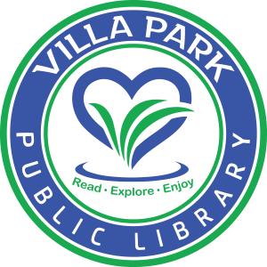 Friends of the Villa Park Library Cookbook Club
