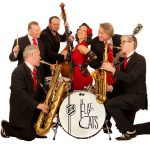 Oak Brook Summer Concert Series: The Flat Cats