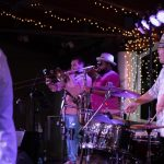 Oak Brook Summer Concert Series: Cadillac Groove