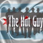 Concerts In Your Park: The Hat Guys