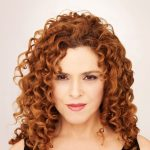 An Evening with Bernadette Peters