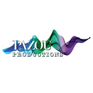 Pazou Productions Inc.