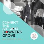 Downers Grove Art Walk