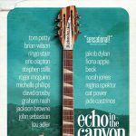 After Hours Film Society Presents Echo in the Canyon