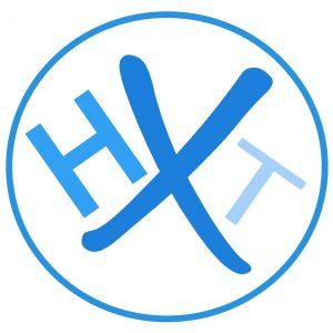Hatbox Theatrix