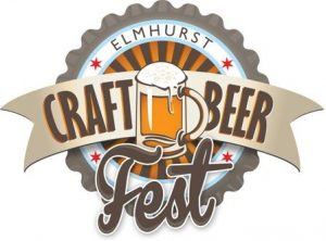 2019 Elmhurst Craft Beer Fest