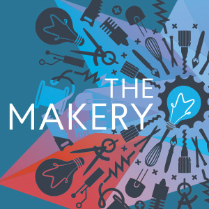 Makery Open Lab
