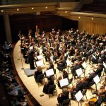 "DuPage Symphony Orchestra ""European Explorations"""