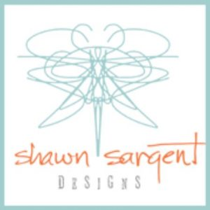 Shawn Sargent Designs