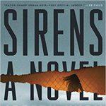 "Mystery Readers: ""Sirens: A Novel"""
