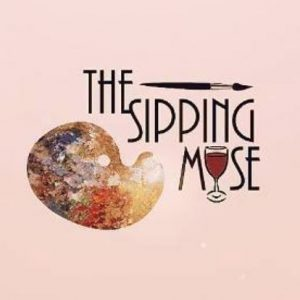 The Sipping Muse