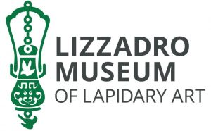 Lizzadro Museum of Lapidary Art: Moving Sale