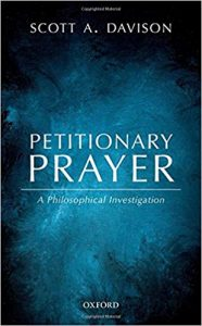 Puzzles of Petitionary Prayer