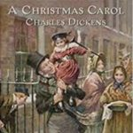 History Speaks Lecture Series, The Hidden History of Dickens' A Christmas Carol