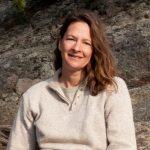 Sheila Newenham