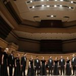 """CANCELLED Chamber Singers """"Metamorphosis"""" Concert"""