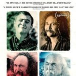After Hours Film Society Presents David Crosby: Remember My Name