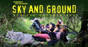 Global Flicks: Sky and Ground (Syria/Germany)