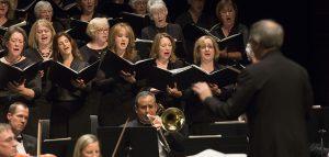 DuPage Chorale
