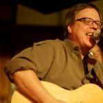James Curley:A Tribute to John Prine