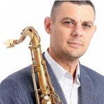 Friday Night Live Jazz: Chris Madsen Duo