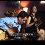 Friday Night Live Jazz: Petra van Nuis Duo