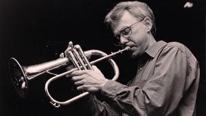 An Evening with Jazz Trumpeter Art Davis