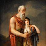 CANCELED: Antigone, by Sophocles