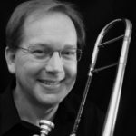 An Evening with Jazz Trombonist Tim Coffman - CANCELLED