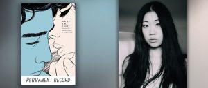 Mary HK Choi