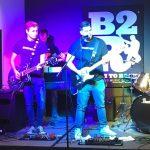 B2R Open House!
