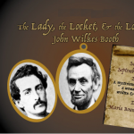 Encore Performance: Lady of the Locket: A One Woman Play