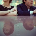 After Hours Film Society Presents The Souvenir