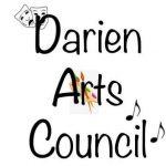 Darien Arts Council