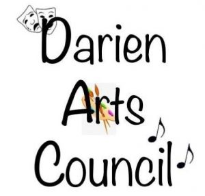 Darien Arts Council