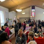 5th Annual Calvary Art Fair