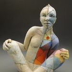 Letting the Figure Speak - Linda Lewis 2 Day Workshop