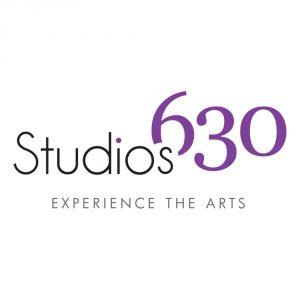 Studios630 Annual Fine Art Show Artist Reception