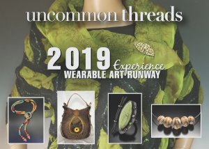Uncommon Threads 2019