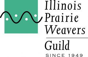 Illinois Prairie Weavers Featuring Mary Sue Fenner...