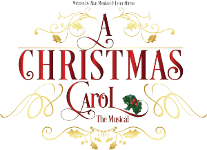 BrightSide Theatre presents A Christmas Carol the ...