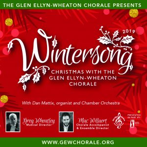 Wintersong 2019