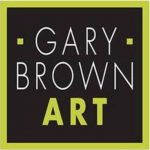Gary Brown Art, Inc. Gallery and Studio